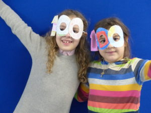 100_Tage Schule Party-01_2019