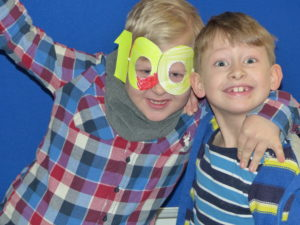 100_Tage Schule Party-02_2019