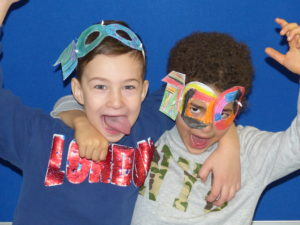 100_Tage Schule Party-05_2019