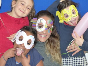 100_Tage Schule Party-11_2019