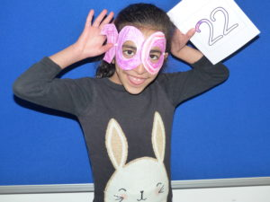 100_Tage Schule Party-20_2019